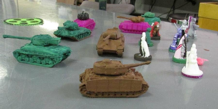 printed-tanks