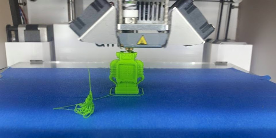 robot-print