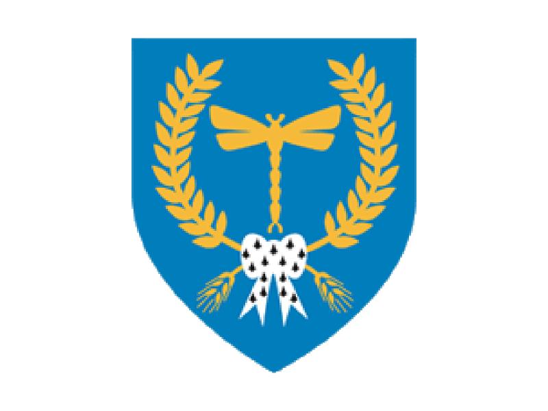 Barony of Vatavia (Society for Creative Anachronism)