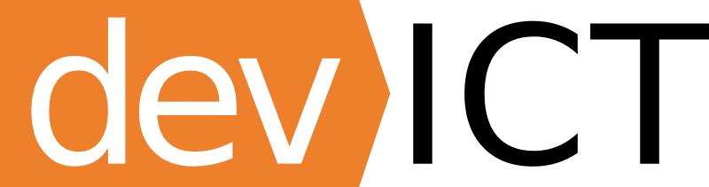devict_logo