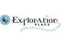 Exploration Place