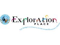 Exploration Place