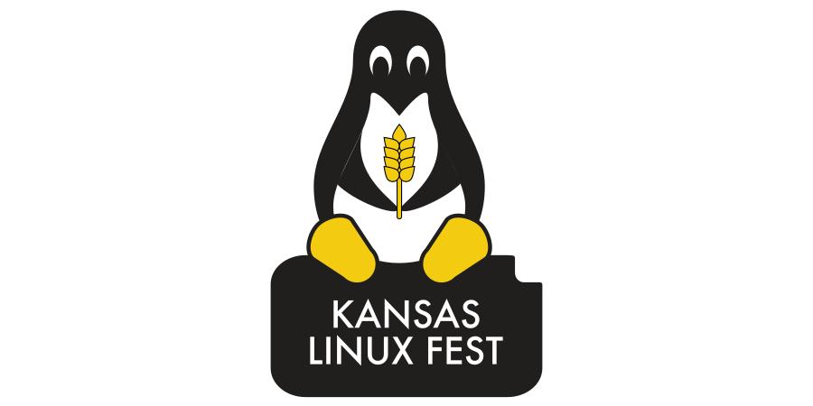 kansas-linux-fest