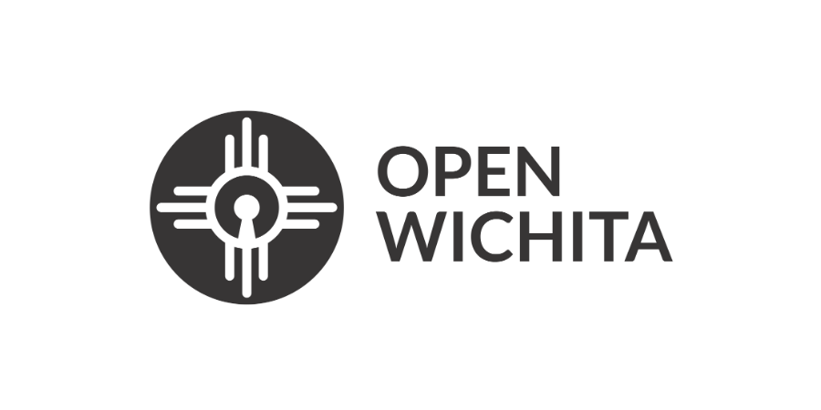 open-wichita