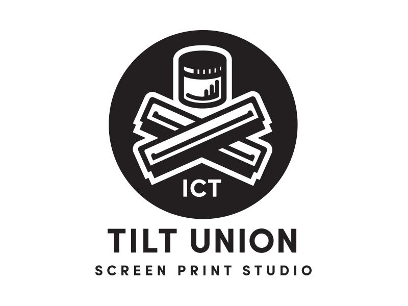 Tilt Union