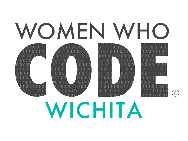 Women Who Code Wichita
