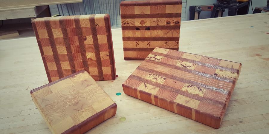 davids-cutting-boards