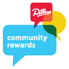 dillons-community-rewards